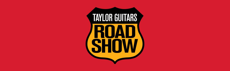 taylor guitars road show taylor guitars japan