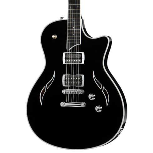 T3 Semi-Hollow