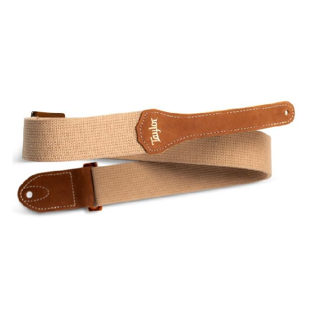 GSM 200-01 GS Mini Strap / Tan