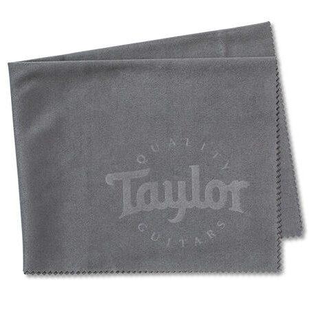 80910 Premium Suede Microfiber Cloth