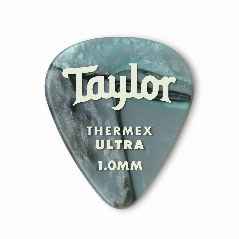 Premium 351 Thermex Ultra Picks / Abalone (6-Pack)