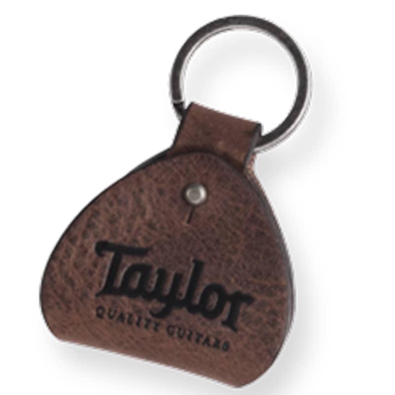 71033 Key Chain Pick Holder