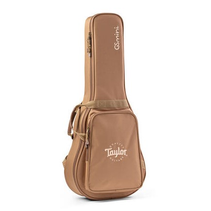 61065 Structured GIG Bag, GS Mini