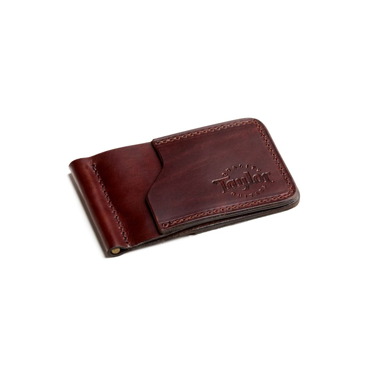 1514 Taylor Leather Wallet
